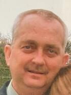 Glenn Dalton